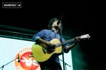 Manuel García - Concierto - Con la ayuda de mis amigos - Amigos por Chile - Teatro IF - 02.02.2017 - WalkingStgo - 11