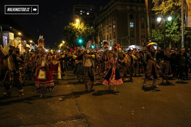 marcha-ni-una-menos-19-10-2016-walkingstgo-179
