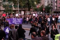 marcha-ni-una-menos-19-10-2016-walkingstgo-56