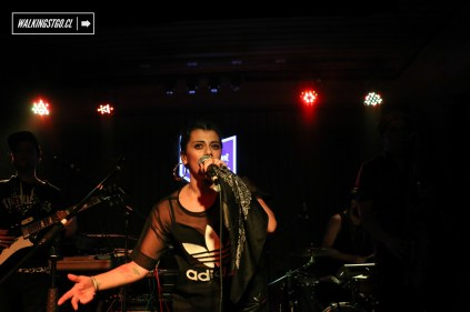 Mariel Mariel - Casa Ballantines Records - 11.05.2016 - © WalkingStgo - 65