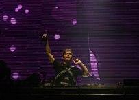 Martin Garrix - Lollapalooza - 01.04.2017 - Santigo de Chile - Foto Lotus Producciones - 2