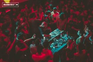 Matías Prieto - Boiler Room - Budweiser - Whats Brewing in Santiago - Club La Feria - 15.12.2016 - WalkingStgo - 7