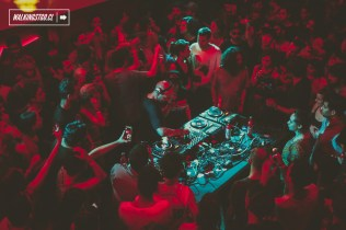 Matías Prieto - Boiler Room - Budweiser - Whats Brewing in Santiago - Club La Feria - 15.12.2016 - WalkingStgo - 7