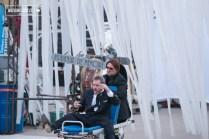 Miniatures - Royal de Luxe - Santiago a Mil 2018 - INBA - 11.01.2018 - WalkiingStgo - 134