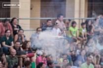 Miniatures - Royal de Luxe - Santiago a Mil 2018 - INBA - 11.01.2018 - WalkiingStgo - 41