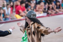 Miniatures - Royal de Luxe - Santiago a Mil 2018 - INBA - 11.01.2018 - WalkiingStgo - 96