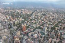 Mirador Sky Costanera de Santiago de Chile - 10.11.2015 - © WalkingStgo - 11