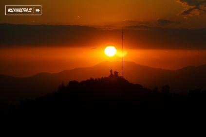 Mirador Sky Costanera de Santiago de Chile - 10.11.2015 - © WalkingStgo - 14