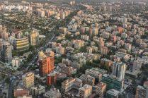 Mirador Sky Costanera de Santiago de Chile - 10.11.2015 - © WalkingStgo - 2