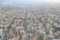 Mirador Sky Costanera de Santiago de Chile - 10.11.2015 - © WalkingStgo - 9