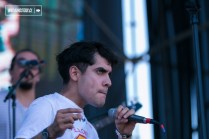 NEON INDIAN - Fauna Primavera - Espacio Broadway - 11.11.2017- WalkiingStgo - 7