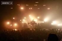 Nicolas Jaar - Teatro La Cúpula - Fauna Prod - 26.01.2017 - WalkingStgo - 40