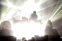 Nicolas Jaar - Teatro La Cúpula - Fauna Prod - 26.01.2017 - WalkingStgo - 48