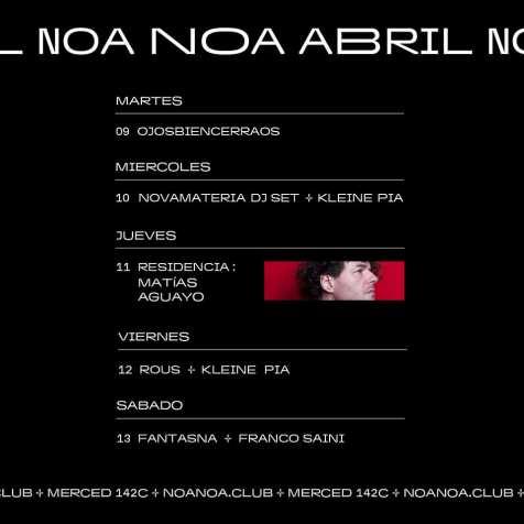 Noa-Noa-Abril-2019