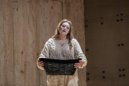 Ópera - Jenufa - Teatro Municipal de Santiago - Fotos por Patricio Melo - 10.05.2017 - WalkingStgo - 14