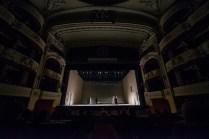 Ópera - Jenufa - Teatro Municipal de Santiago - Fotos por Patricio Melo - 10.05.2017 - WalkingStgo - 16