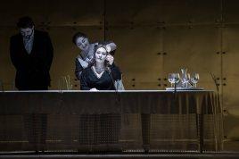 Ópera - Jenufa - Teatro Municipal de Santiago - Fotos por Patricio Melo - 10.05.2017 - WalkingStgo - 27
