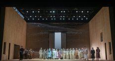 Ópera - Jenufa - Teatro Municipal de Santiago - Fotos por Patricio Melo - 10.05.2017 - WalkingStgo - 3