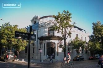Palacio Álamos - Barrio Yungay - 22.11.2017 - WalkiingStgo - 18