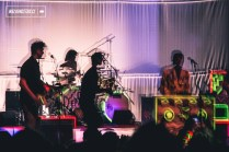 pedropiedra-disco-ocho-teatro-cariola-sabado-10-de-septiembre-2016-walkingstgo-59