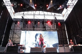primal-scream-fauna-primavera-12-11-2016-espacio-centenario-walkingstgo-52