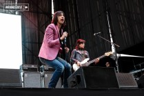 primal-scream-fauna-primavera-12-11-2016-espacio-centenario-walkingstgo-55