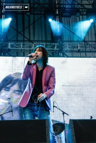primal-scream-fauna-primavera-12-11-2016-espacio-centenario-walkingstgo-65