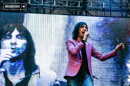 primal-scream-fauna-primavera-12-11-2016-espacio-centenario-walkingstgo-66