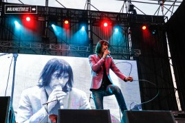 primal-scream-fauna-primavera-12-11-2016-espacio-centenario-walkingstgo-76