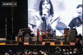 primal-scream-fauna-primavera-12-11-2016-espacio-centenario-walkingstgo-81