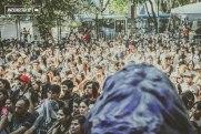 Ruidosa Fest - 05-03-2016 - © walkingstgo - 40