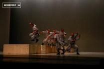 SUTRA - SHAOLIN - STGO A MIL - TEATRO MUNICIPAL - 12.01.2017 - WalkingStgo - 30