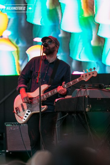 THE BLACK ANGELS - Fauna Primavera - Espacio Broadway - 11.11.2017 - WalkiingStgo - 18