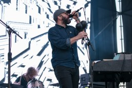 THE BLACK ANGELS - Fauna Primavera - Espacio Broadway - 11.11.2017 - WalkiingStgo - 6