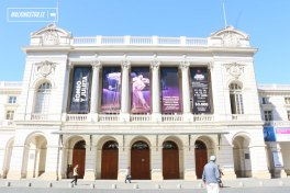 Teatro Municipal de Santiago de Chile - 09.04.2015 - WalkingStgo - 130