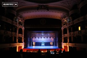 Teatro Municipal de Santiago de Chile - 09.04.2015 - WalkingStgo - 15