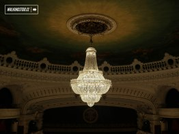 Teatro Municipal de Santiago de Chile - 09.04.2015 - WalkingStgo - 48