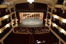 Teatro Municipal de Santiago de Chile - 09.04.2015 - WalkingStgo - 53