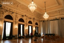 Teatro Municipal de Santiago de Chile - 09.04.2015 - WalkingStgo - 65