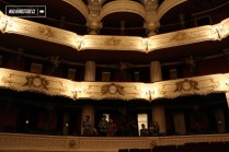 Teatro Municipal de Santiago de Chile - 09.04.2015 - WalkingStgo - 75