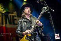 the-libertines-foto-de-jaime-valenzuela-dg-medios-movistar-arena-10-10-2016-walkingstgo-15