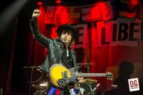 the-libertines-foto-de-jaime-valenzuela-dg-medios-movistar-arena-10-10-2016-walkingstgo-19