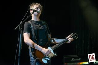 the-libertines-foto-de-jaime-valenzuela-dg-medios-movistar-arena-10-10-2016-walkingstgo-21