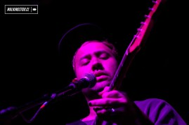 Unknown Mortal Orchestra - 30-04-2016 - Sala Omnium - Club Fauna - ©WalkingStgo - WEB - 1