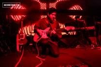 Unknown Mortal Orchestra - 30-04-2016 - Sala Omnium - Club Fauna - ©WalkingStgo - WEB - 11