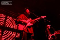Unknown Mortal Orchestra - 30-04-2016 - Sala Omnium - Club Fauna - ©WalkingStgo - WEB - 13