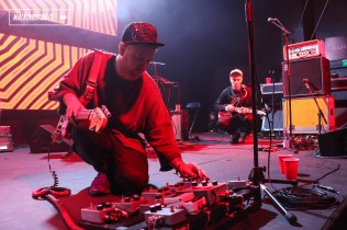Unknown Mortal Orchestra - 30-04-2016 - Sala Omnium - Club Fauna - ©WalkingStgo - WEB - 16