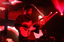 Unknown Mortal Orchestra - 30-04-2016 - Sala Omnium - Club Fauna - ©WalkingStgo - WEB - 25