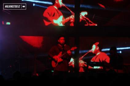 Unknown Mortal Orchestra - 30-04-2016 - Sala Omnium - Club Fauna - ©WalkingStgo - WEB - 30