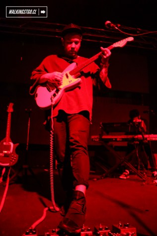 Unknown Mortal Orchestra - 30-04-2016 - Sala Omnium - Club Fauna - ©WalkingStgo - WEB - 6